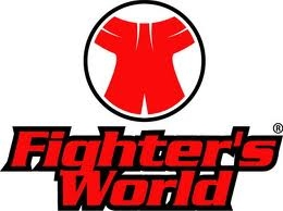 Fighter's World